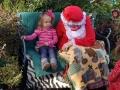 mrs santa 2012 3