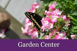 Garden Market Products