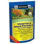 ferti·lome Centipede Lawn Fertilizer 15-0-15