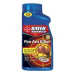 Fire Ant Killer