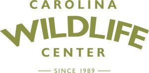 Carolina Wildlife Center