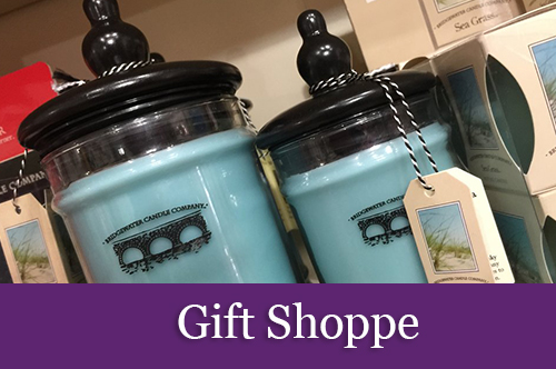Gift Shoppe Products