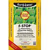 f stop fertilome