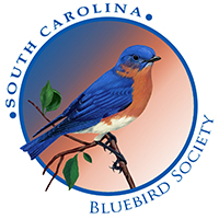 SC Blue Bird Society