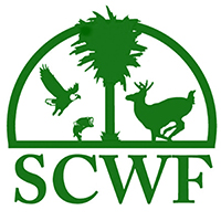 SC Wildlife Federation